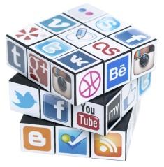 social-media-rubik-s-cube---instagram-facebook-twitter